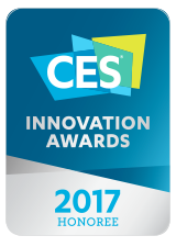 I-ces-2017-honoree