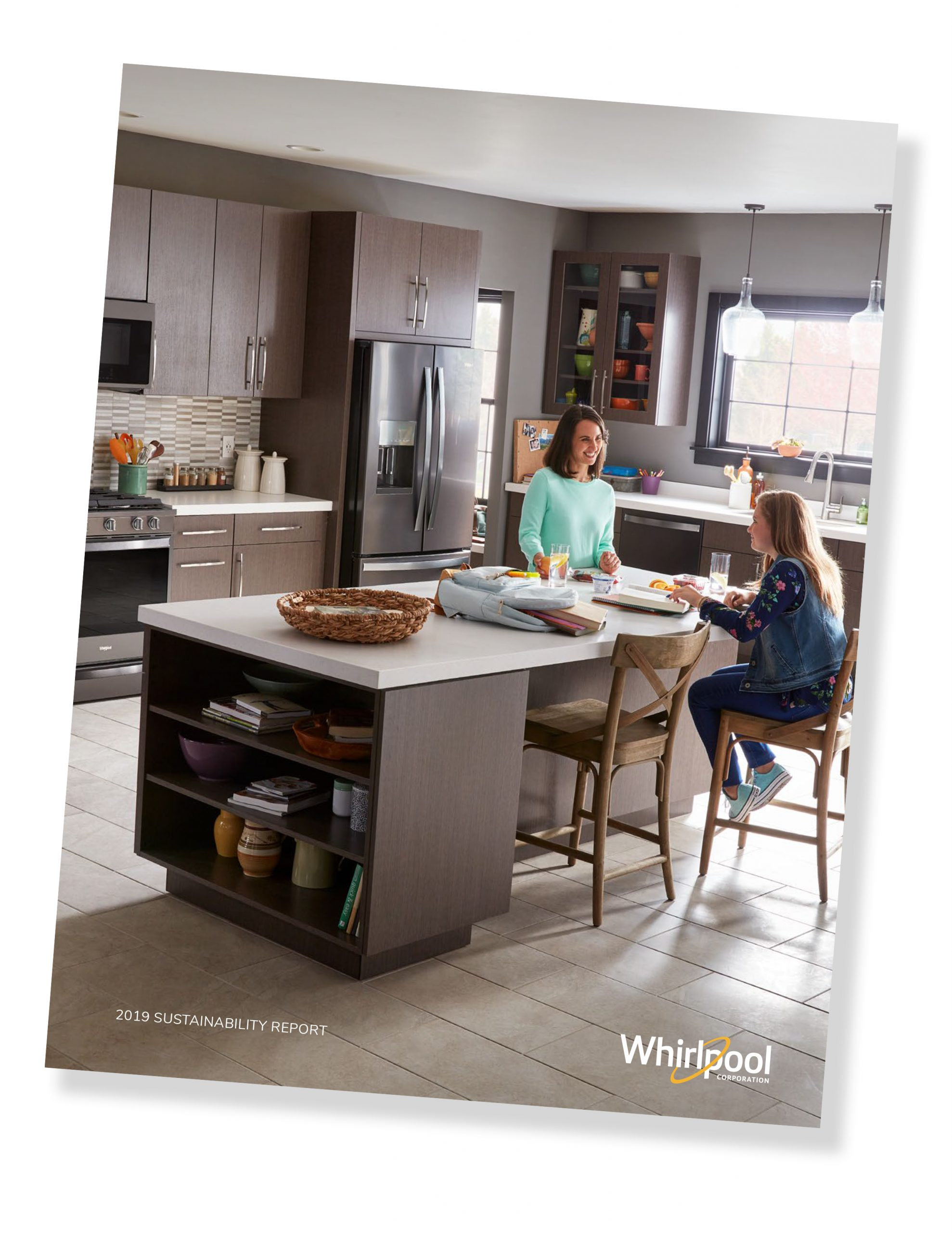 Whirlpool-Corporation-2019-Sustainability-Report-MOCK-UP