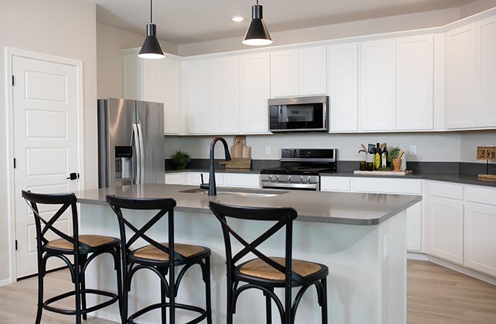 KBHome-Well-Living-Lab_kitche_article-Wellness_in_the_Kitchen&Bathroom