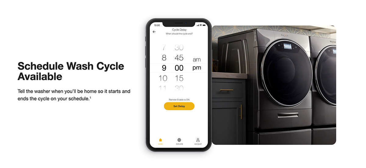 Wash_Cycle-Whirlpool_App