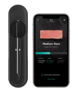 p_yummly_thermometer_black