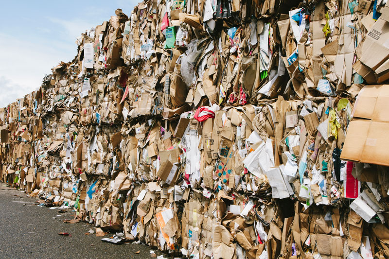 recycling-facility_paperwaste